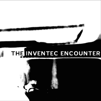 AJ | Projects | Adam Jansch | The Inventec Encounter comes to Bath
