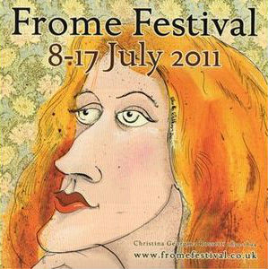 AJ | Projects | HELOpg | Frome Festival, Electrotextur, HELOpg