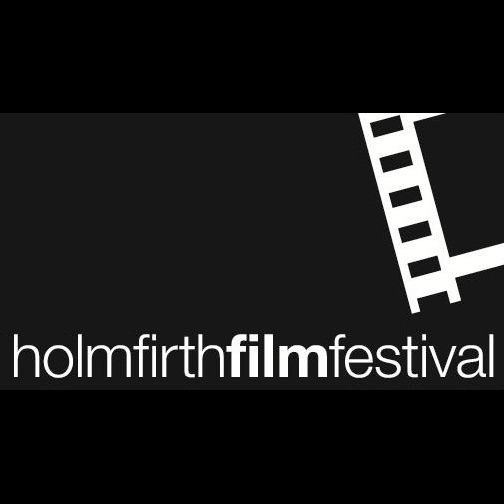 AJ | Works | Travelling | Travelling to premiere at Holmfirth Film Festival
