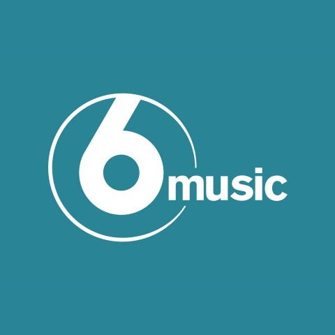 AJ | Projects | Adam Jansch | Lauren Laverne features Futures EP on BBC 6 Music
