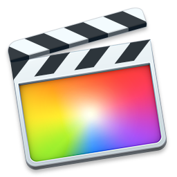 AJ | Other | Pact | Final Cut Pro X is focus for CreativePact 2013